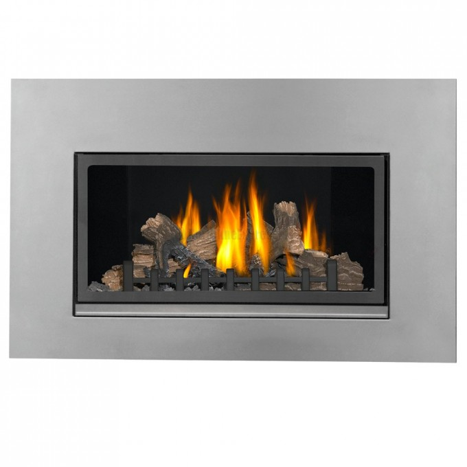 GDI 30N Direct Vent Gas Napoleon Fireplace For Heatwarming Ideas