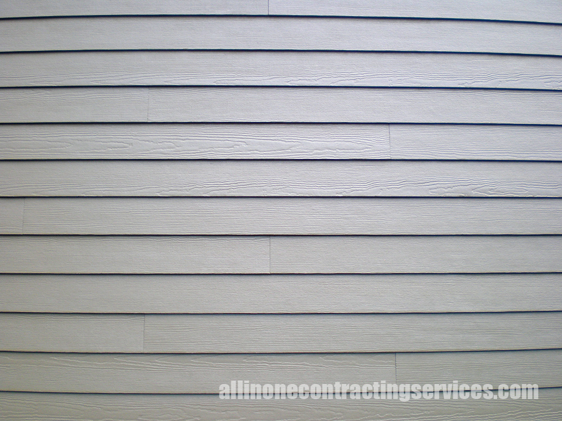 great horizontal hardie plank siding in gray for home exterior design ideas