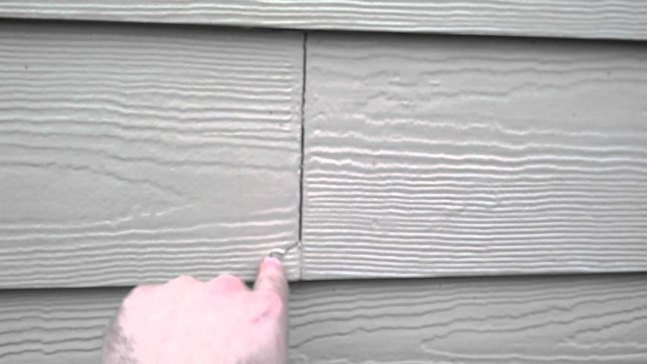 great horizontal hardie plank siding in silver for home exterior design ideas