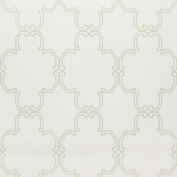 Greco Wallpaper By Cowtan And Tout For Home Decor Ideas
