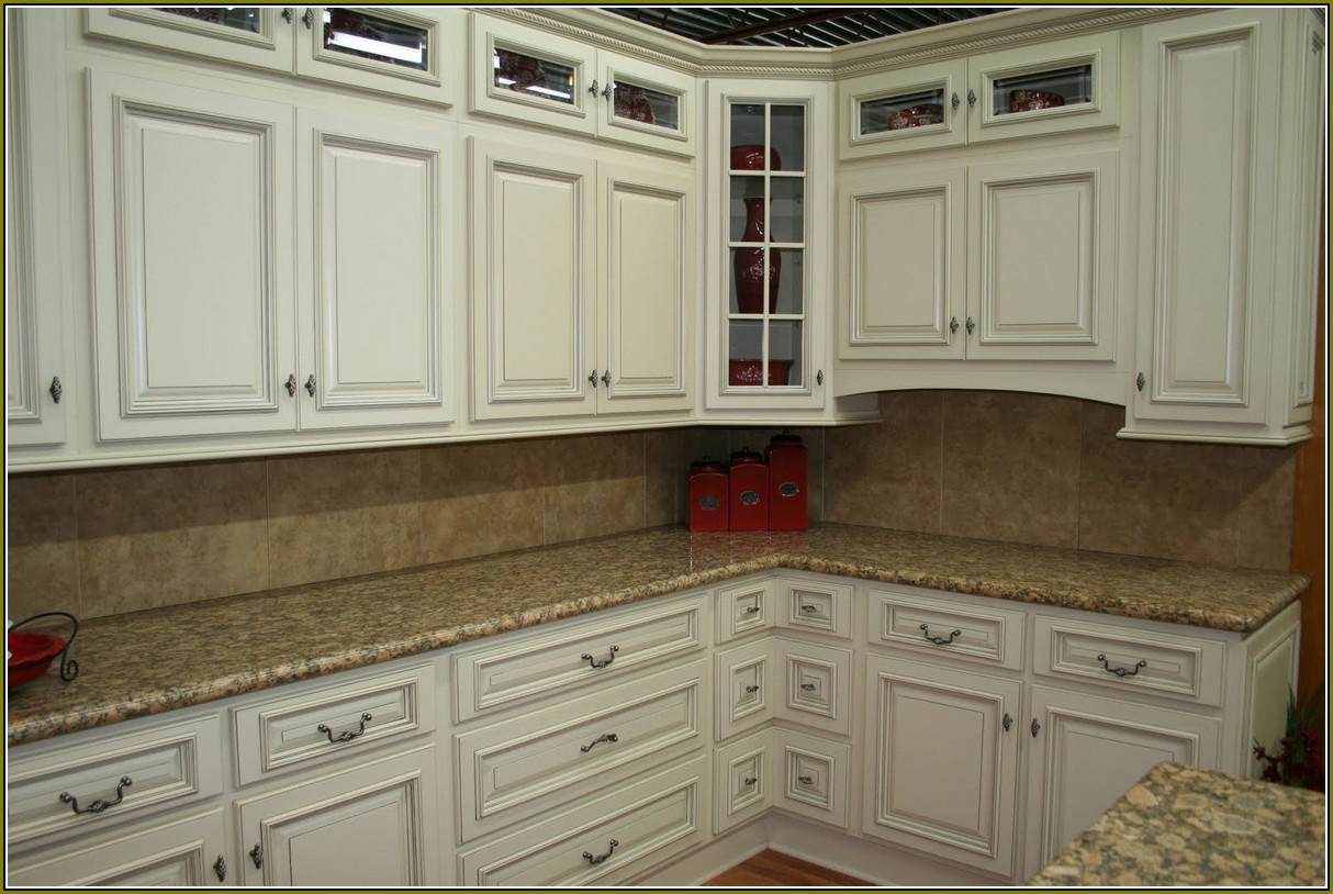 lovable kitchen american woodmark cabinets with silver handle and granite countertop for kitchen furniture ideas