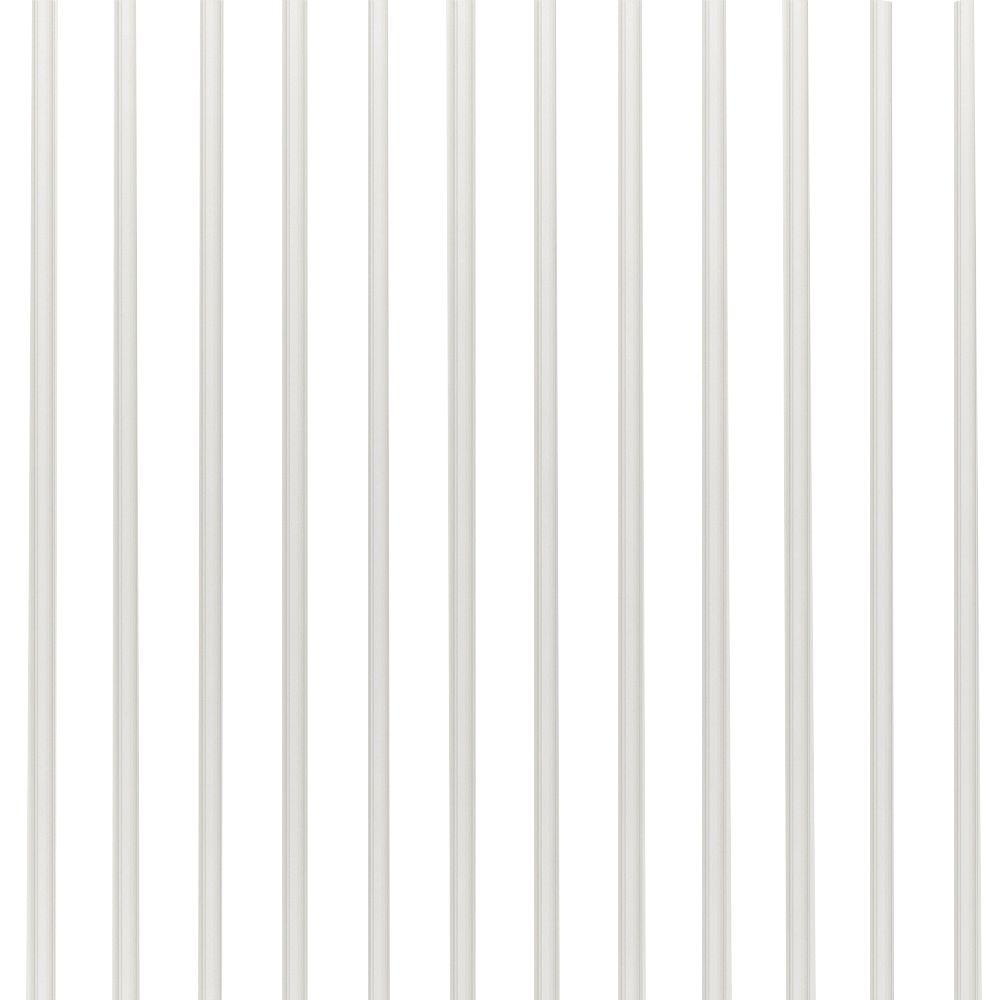 Martha Stewart Living 56 sq ft 1 Double Roll wall doctor beadboard wallpaper for wall decor ideas