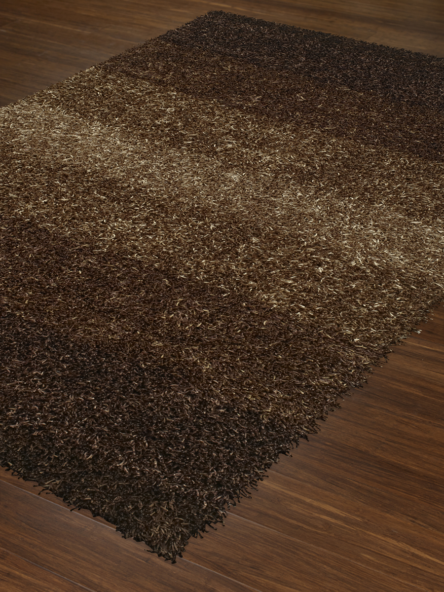 Spectrum SM 100 Coffee Area Rug by dalyn rugs for floor decor ideas