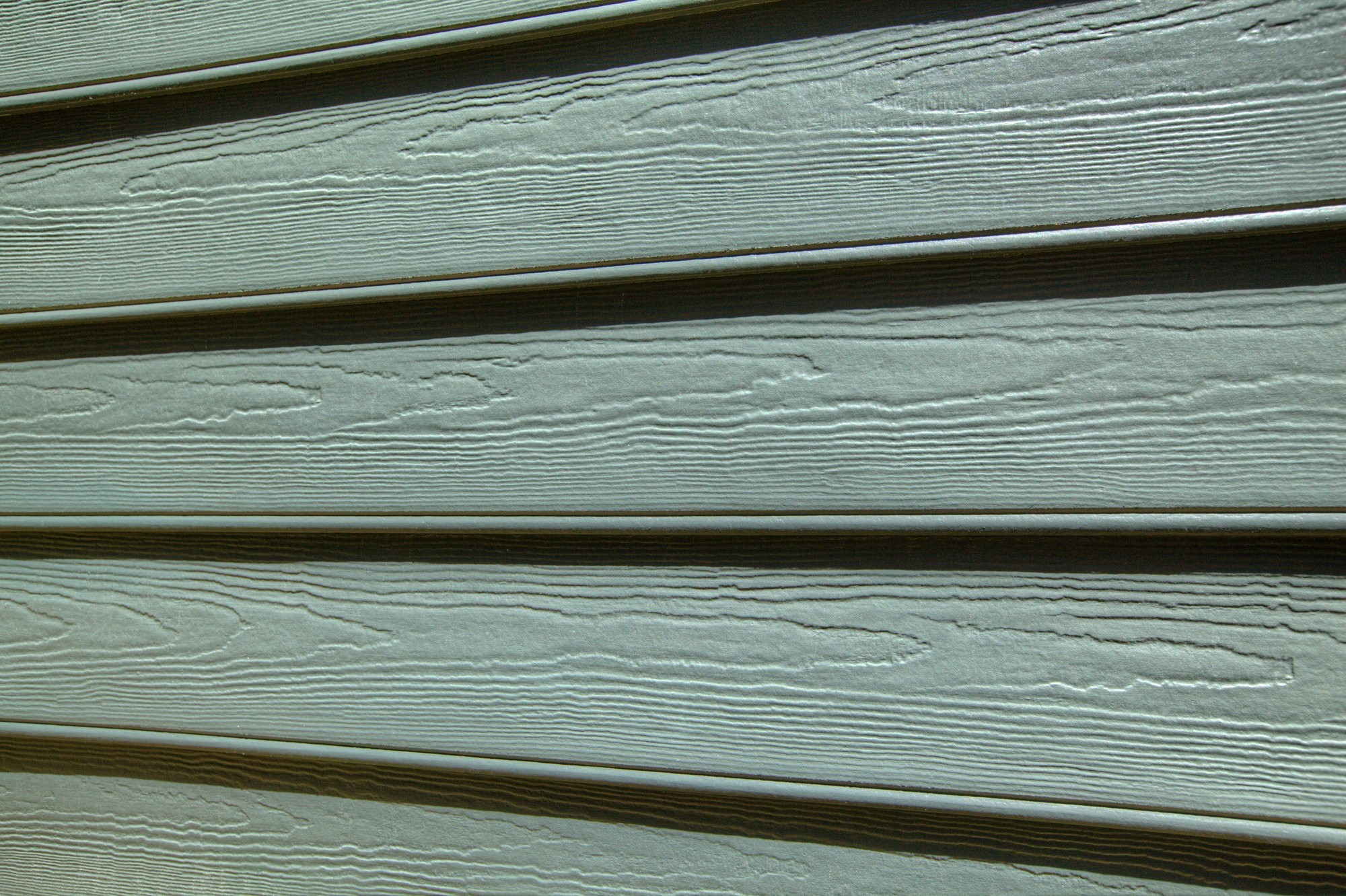 textured hardie plank siding in white for home exterior design ideas