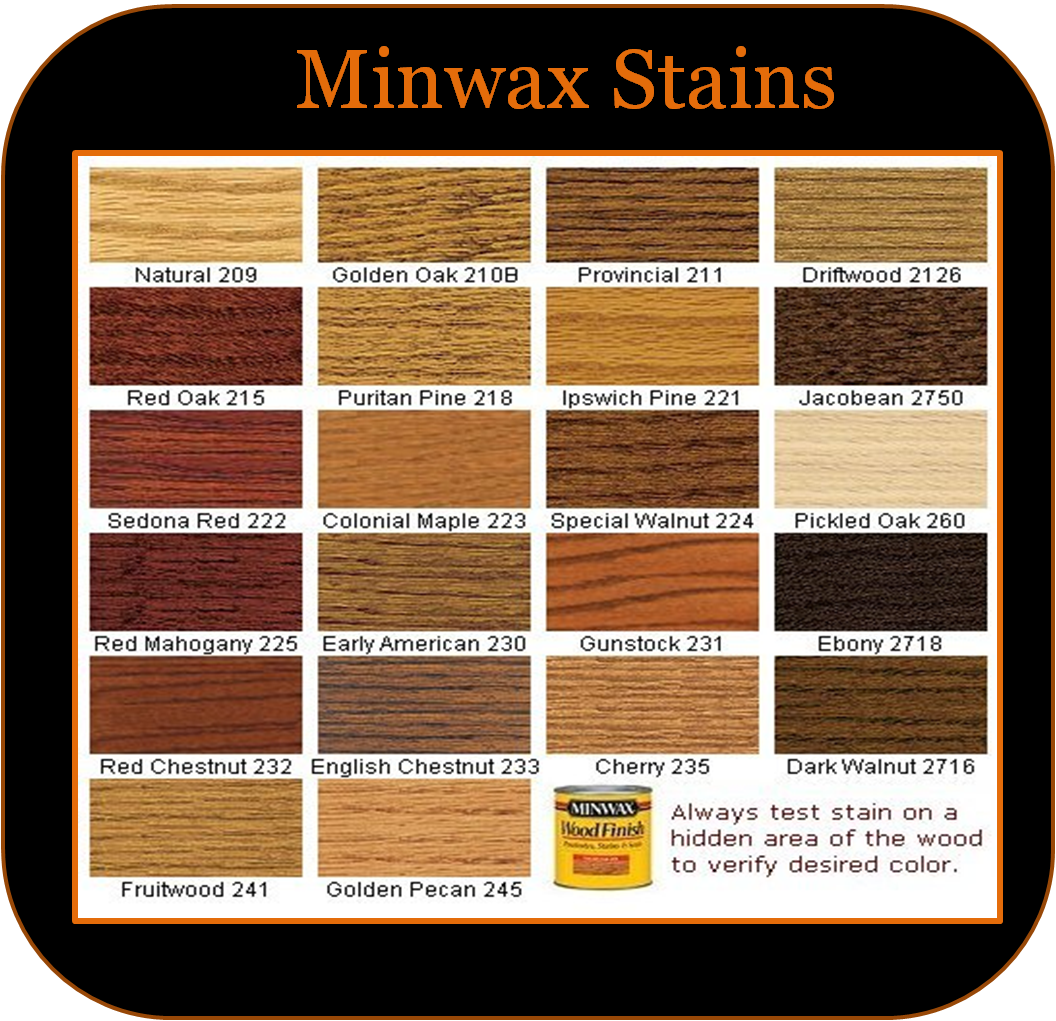 top 12 minwax gel stain colors for wood ideas