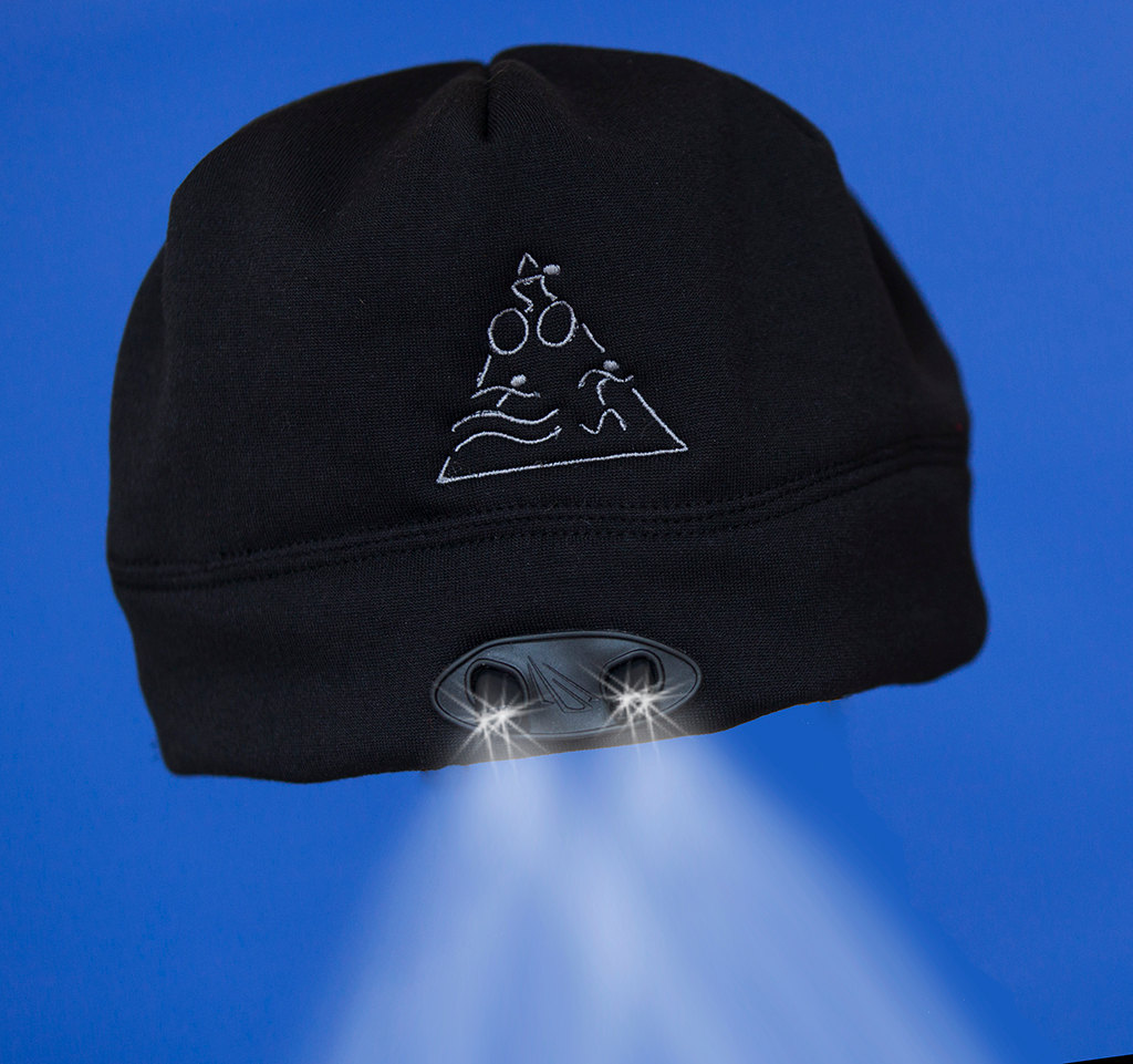 Unique Hat With Light By Cardello Lighting And Decor