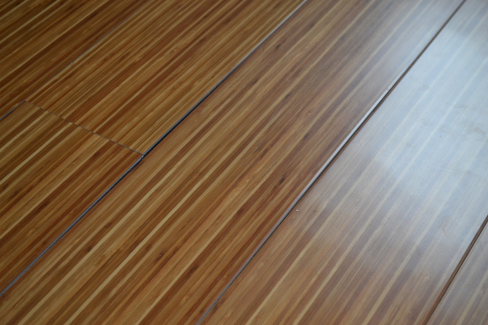 walnut wooden Konecto for flooring ideas
