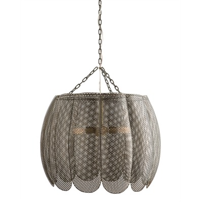 wonderful liberty pendant by Arteriors Lighting for home lighting ideas