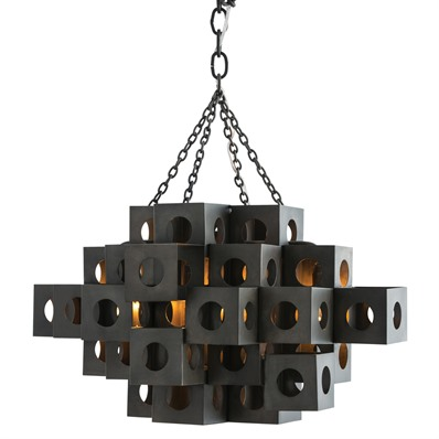wonderful matthew pendant in unique shade design by Arteriors Lighting for home lighting ideas