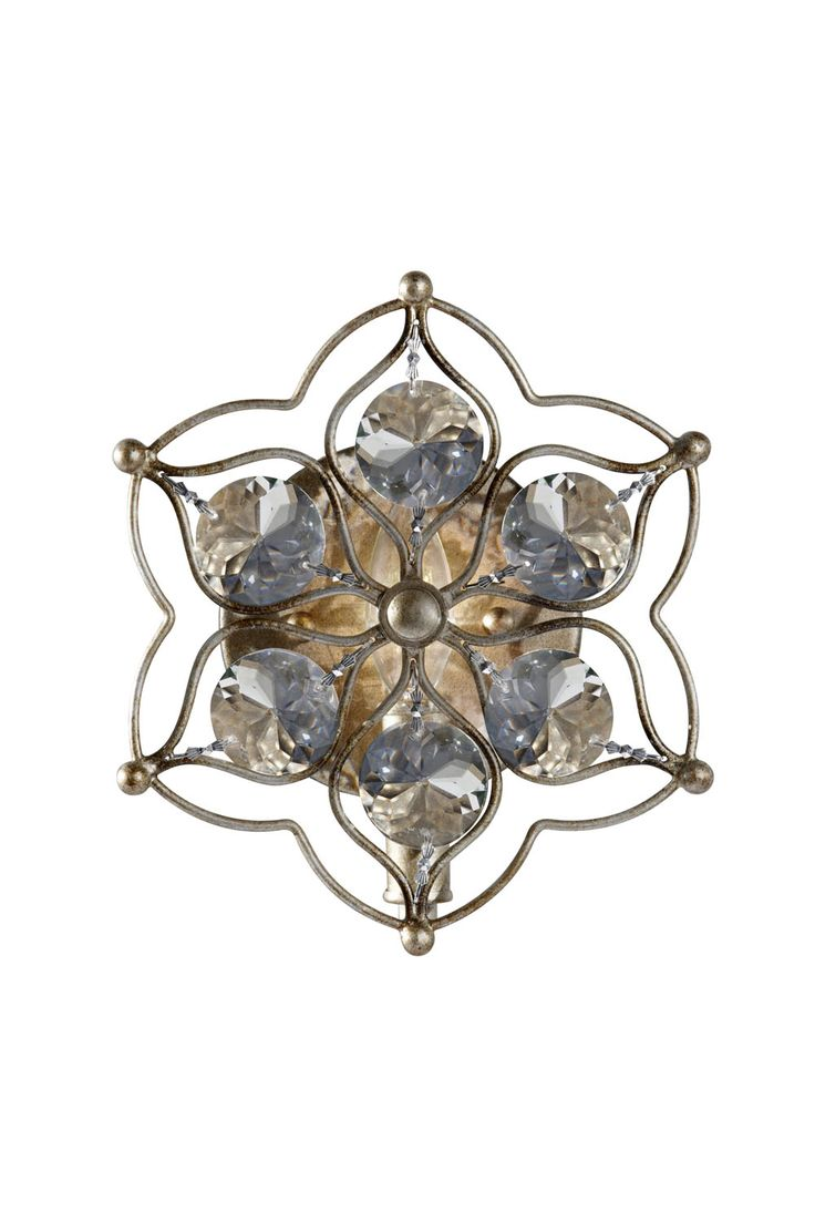 Wonderful Pendant In Flower Design By Cardello Lighting And Decor For Home Ideas