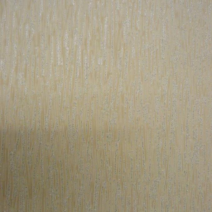Wonderful Textured Wall Doctor Beadboard Wallpaper In Cream For Wall Decor Ideas