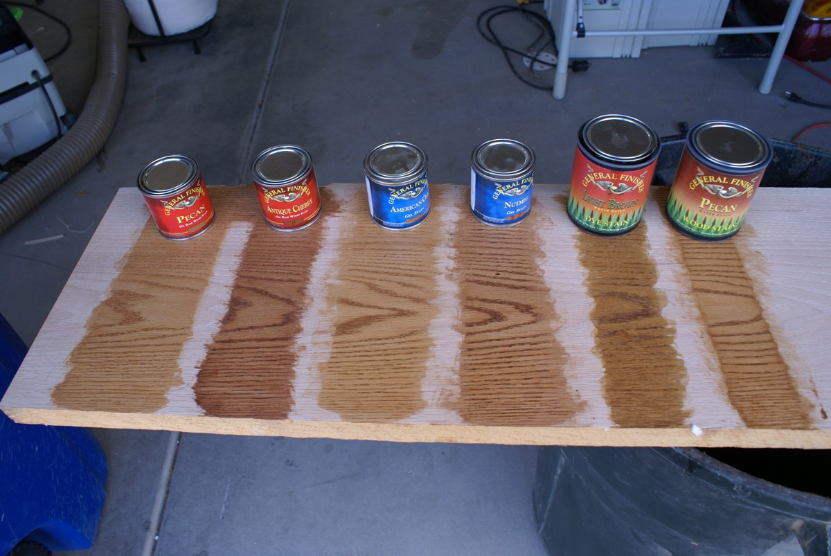 wondreful minwax gel stain colors