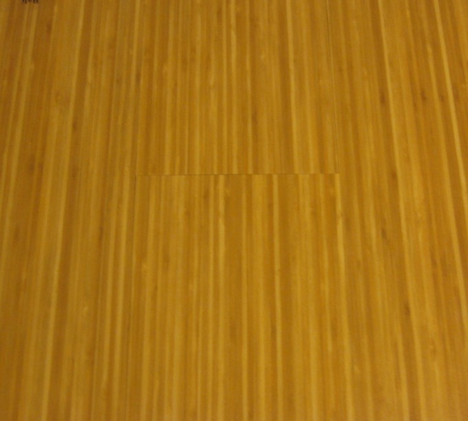 Yellow Konecto Bamboo Floor For Alluring Flooring Ideas