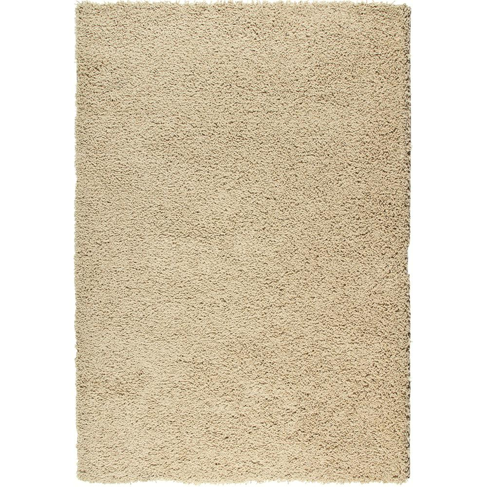 1903 2X8 Orian Rugs 1903 Tribeca Chunky Shag Beige for floor decor ideas