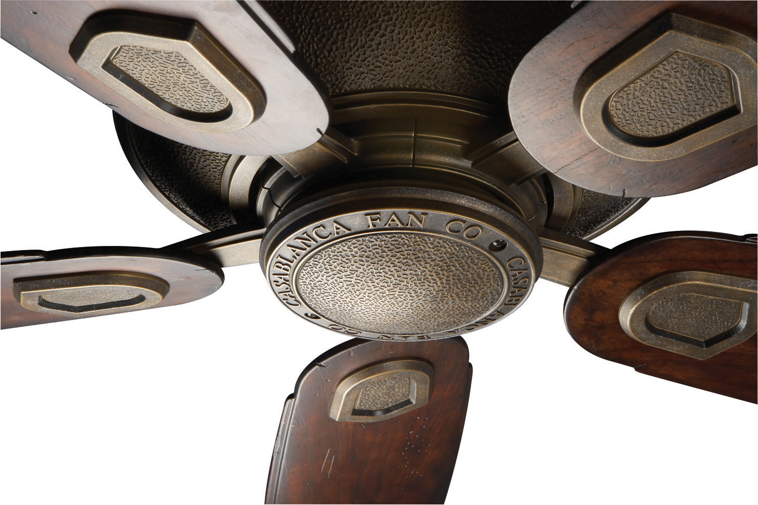 amazing Heritage Ceiling Fan Collection by casablanca ceiling fans for awesome ceiling decor ideas