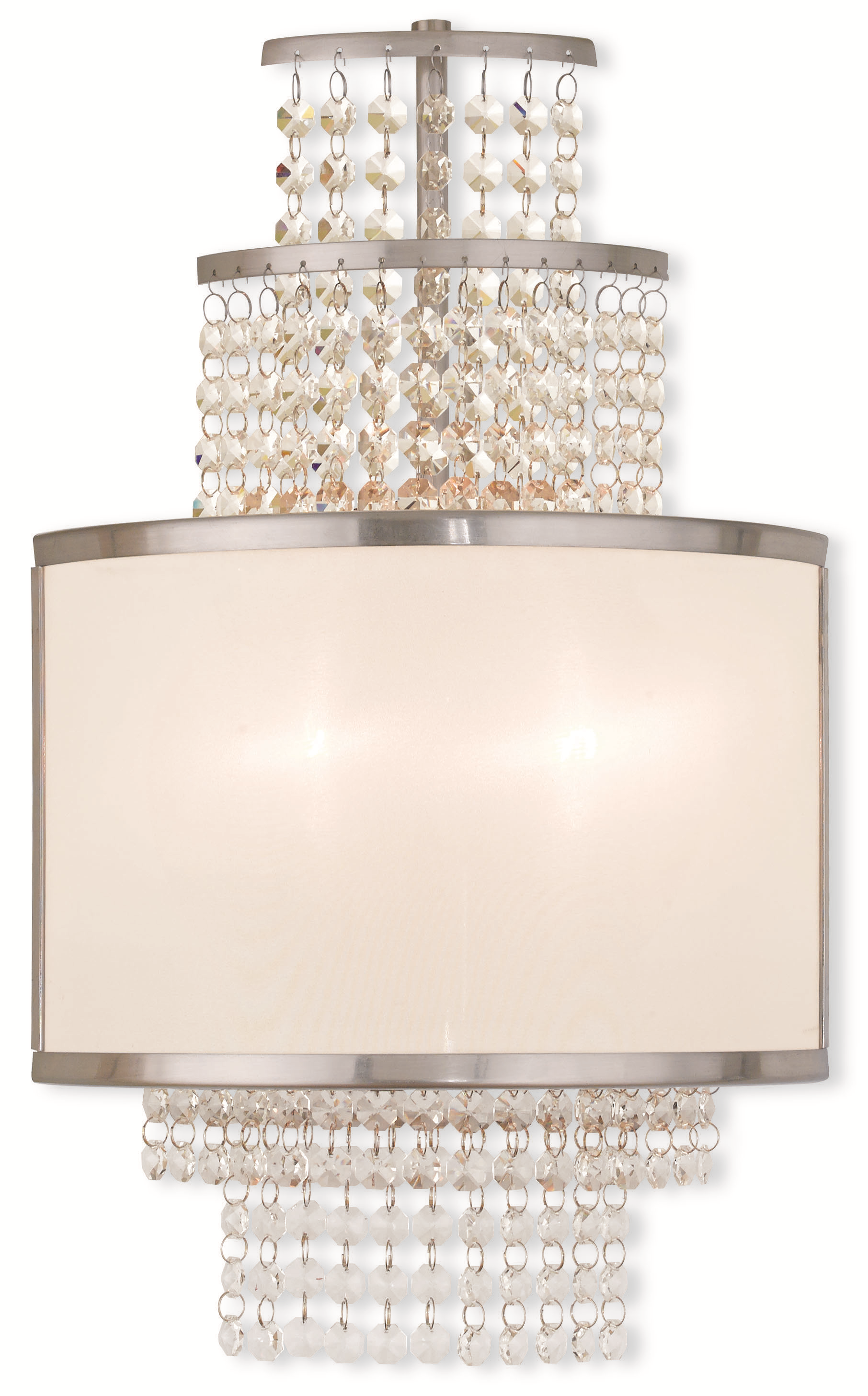 Amazing Livex Lighting 50782 91 Wall Sconce From The Prescott Collection For Home Lighting Ideas