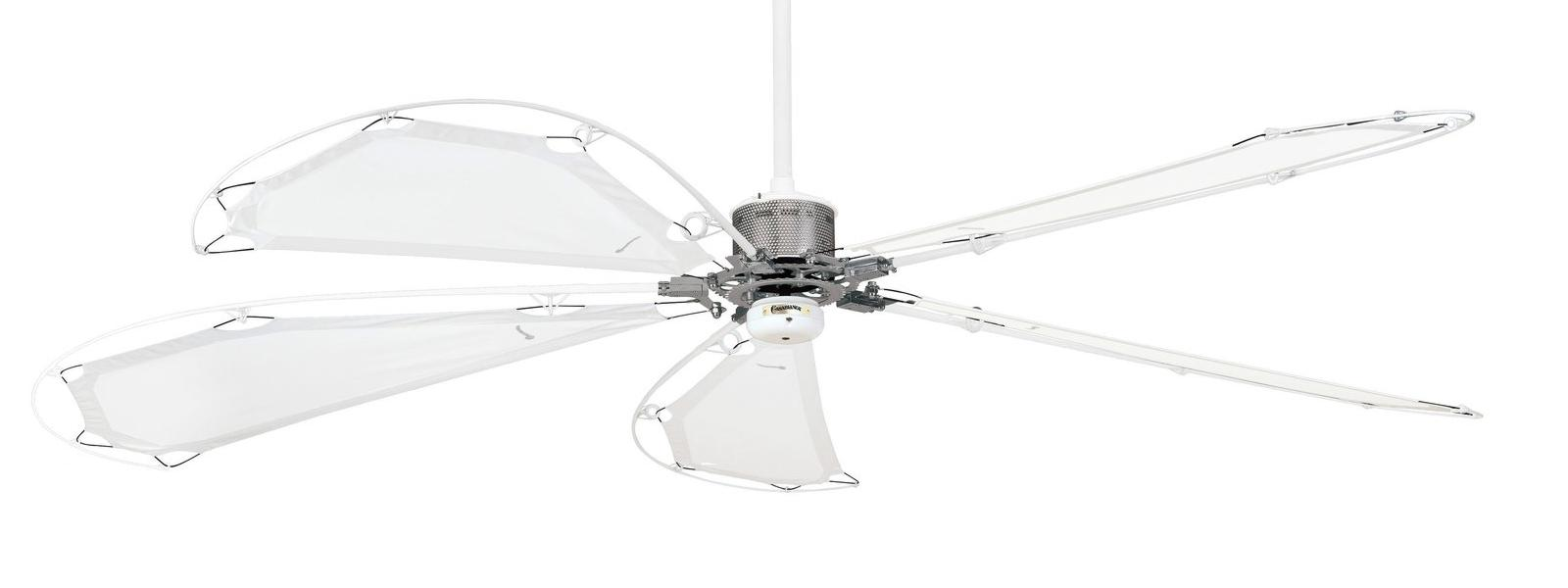 amazing Malibu Star Ceiling Fan CA 60334 in Chrome Guaranteed by casablanca ceiling fans for awesome ceiling decor ideas