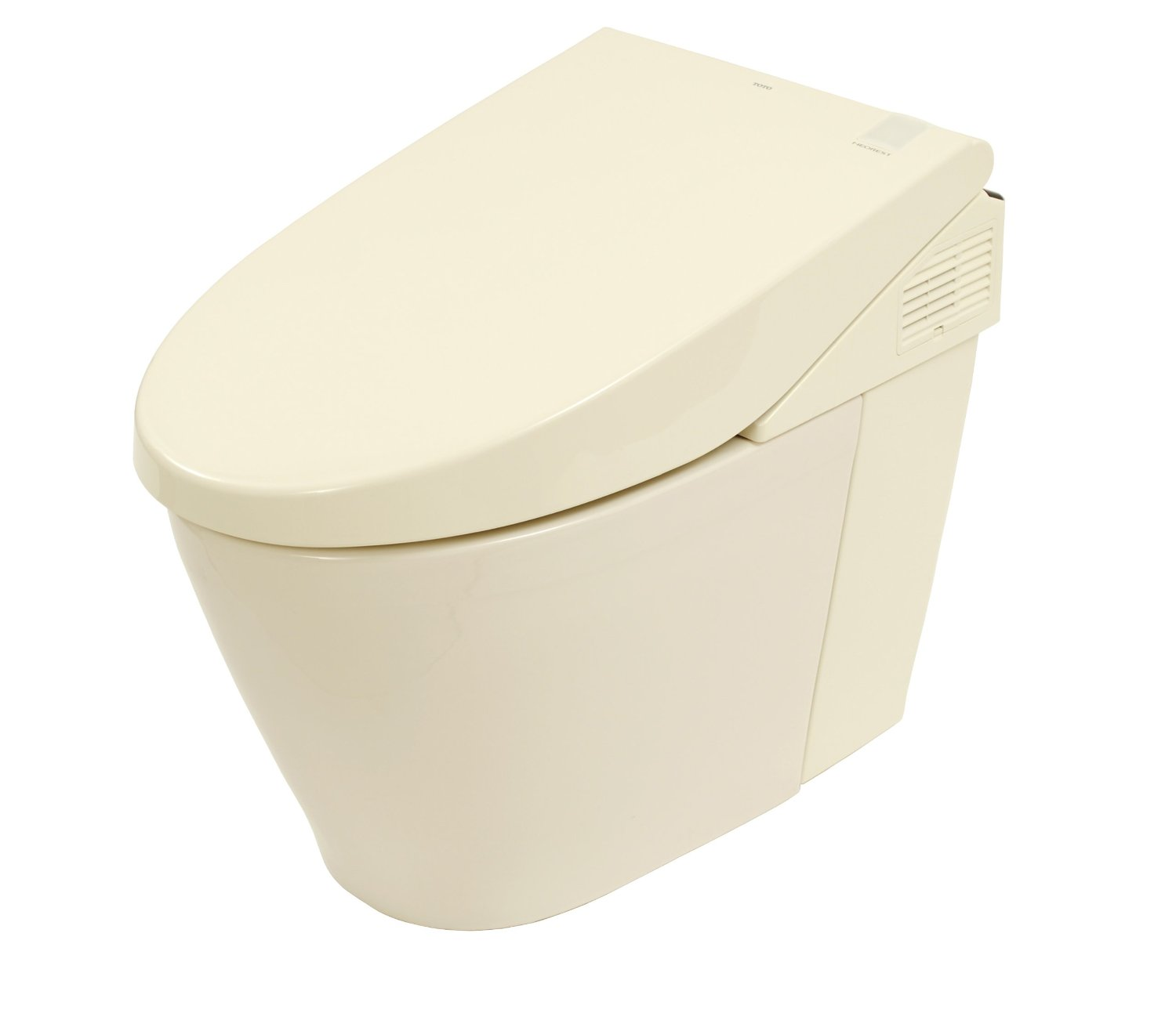 amazing toto washlet in white for bathroom ideas