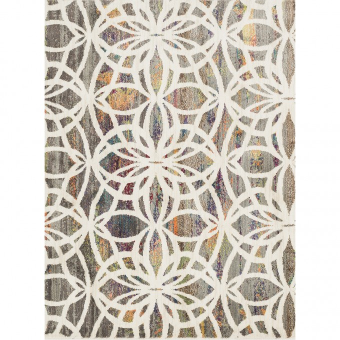 Aweosome Rugs Lyon Ivory Or Multi Rug By Loloi Rugs For Floor Cover Ideas