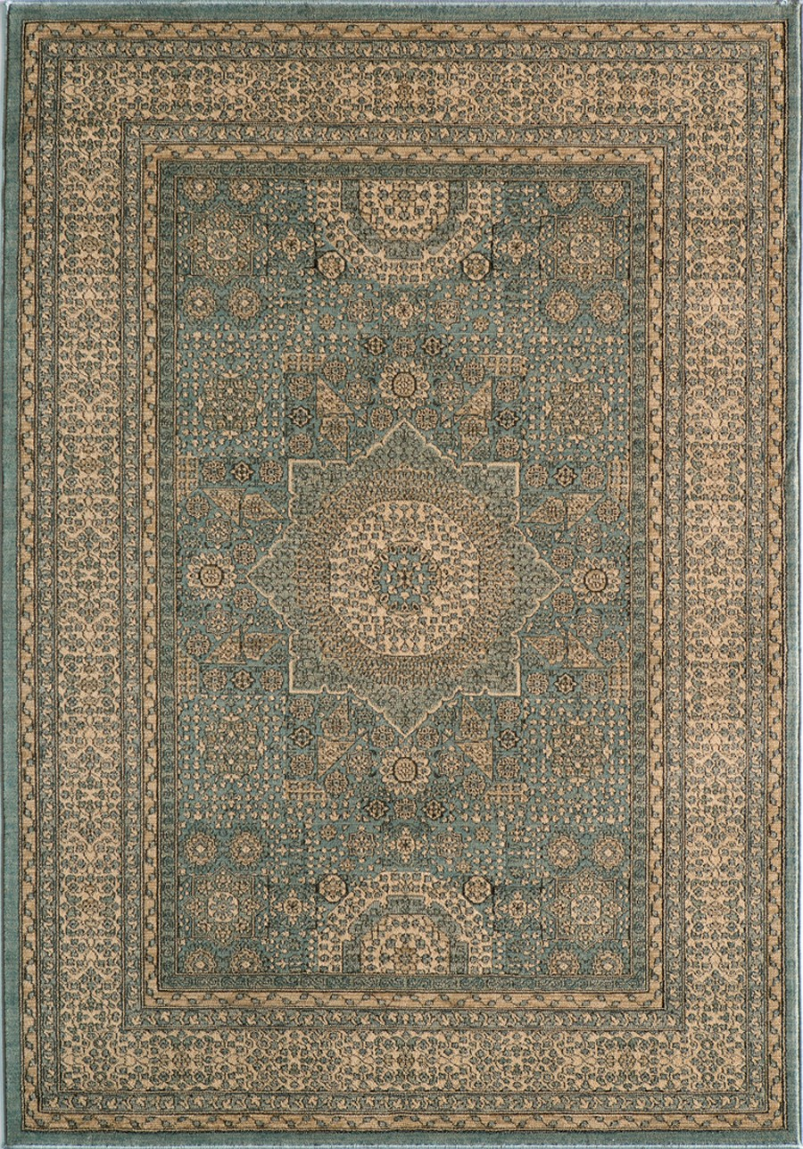 Awesome Belmont Light Blue BE 03 Rug By Momeni Rugs For Floor Decor Ideas