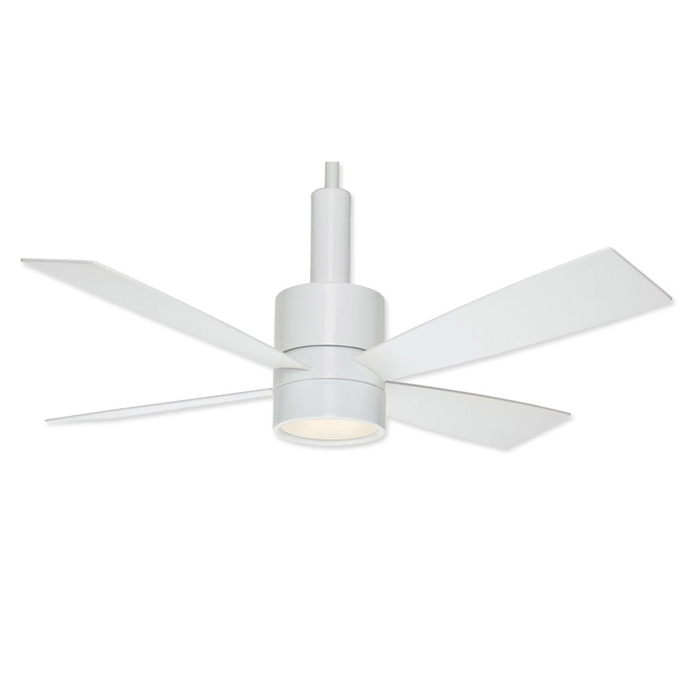 awesome C43G546L Bullet Ceiling Fan Brushed Cocoa Finish by Casablanca Ceiling Fans for ceiling decor ideas