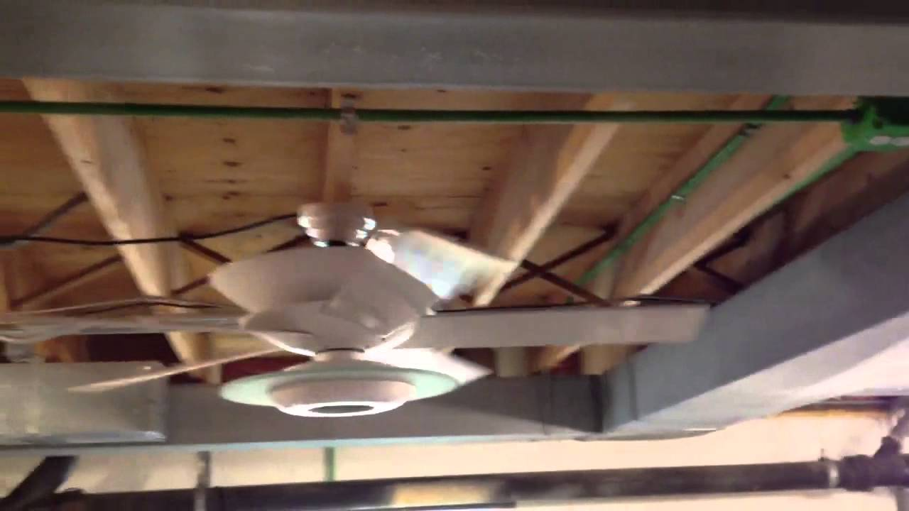 awesome casablanca ceiling fans in white for chic ceiling furniture ideas