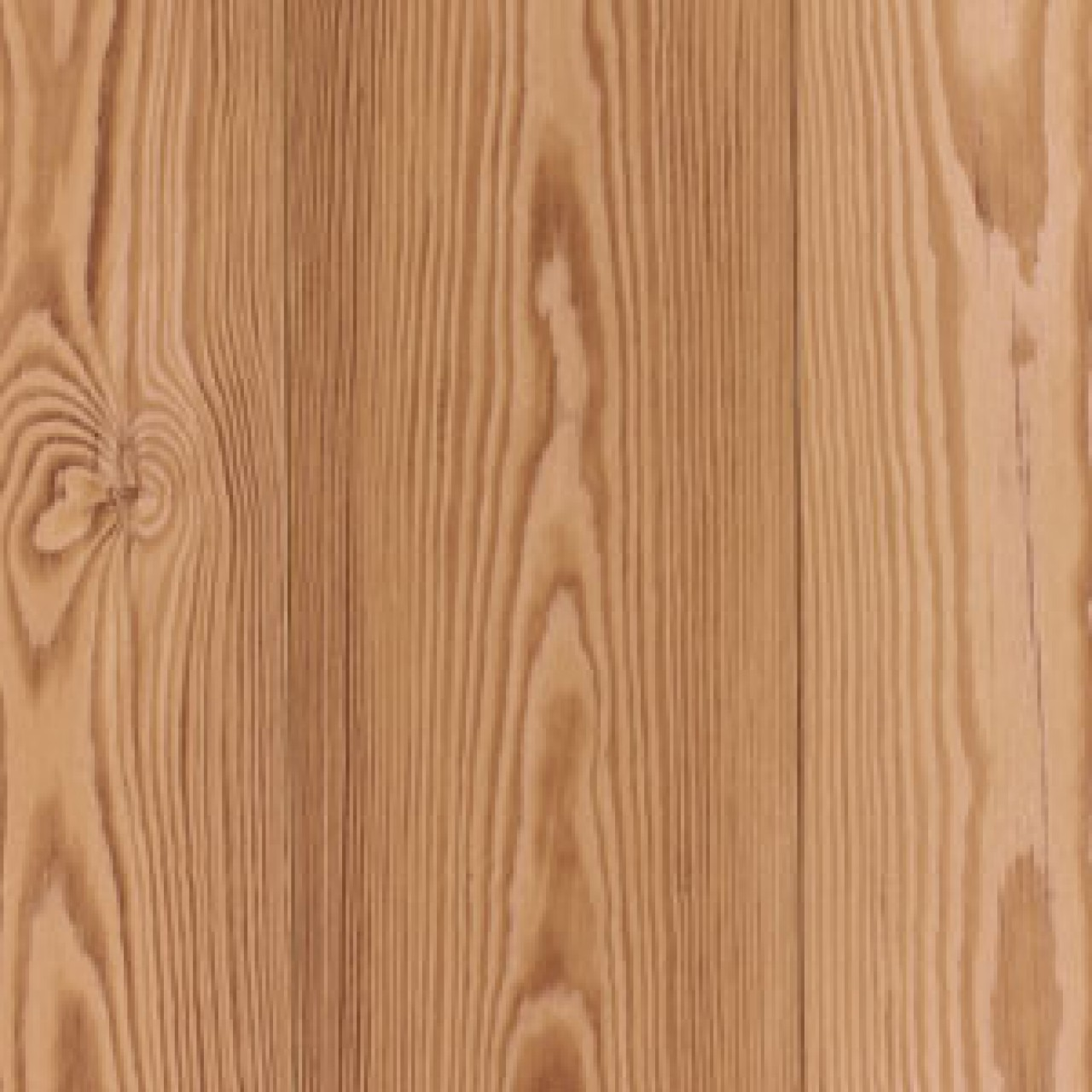 awesome grosvenor square laminate Mohawk Flooring for home ideas