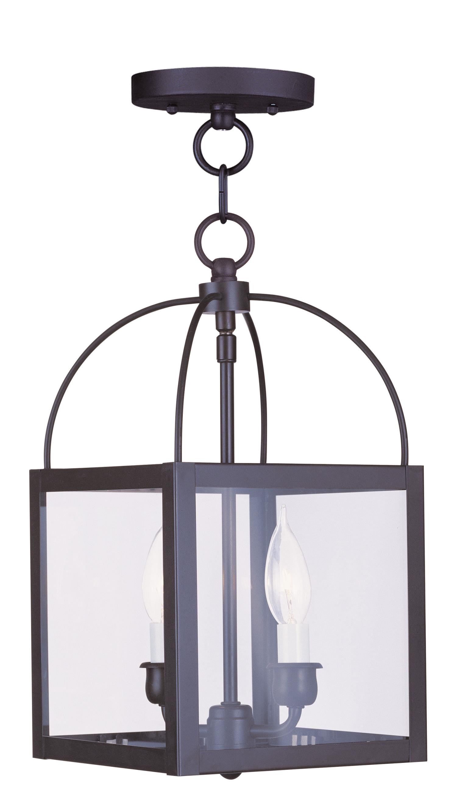 awesome Livex Lighting 4041 07 Pendants from the Milford Collection for home lighting ideas