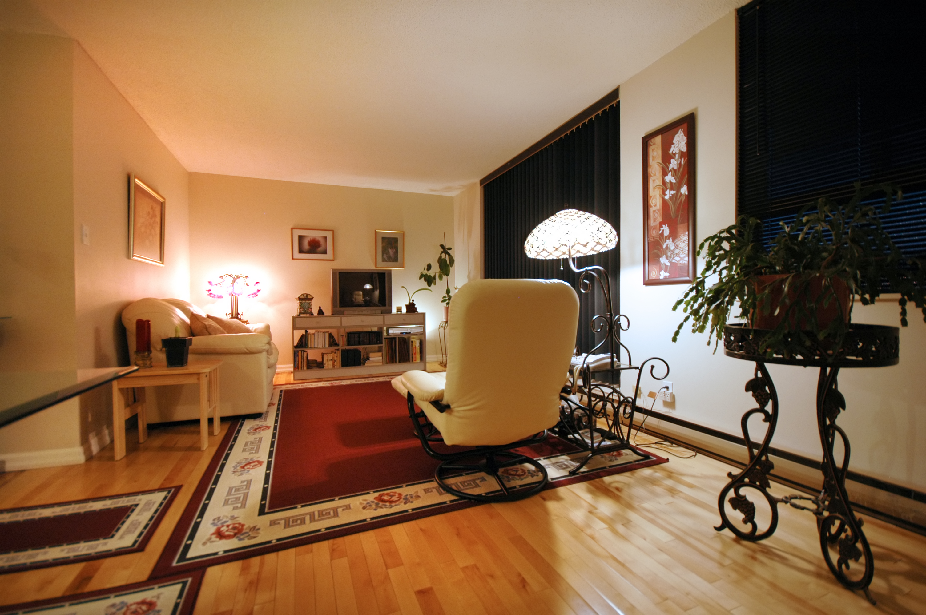 Hardwood Floors Living Room Model Adorable Www.ventnortourismi201508Awesomelivingro. Inspiration Design