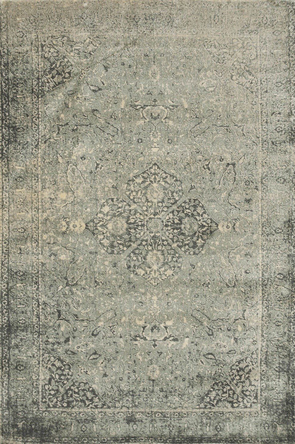 awesome Loloi Rugs Nyla Collection NY 20 SLATE for chic floor decor ideas