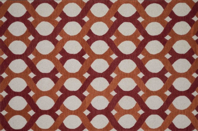 Awesome Loloi Rugs WESNHWS04REOR2339 Weston Collection Hand For Chic Floor Cover Ideas