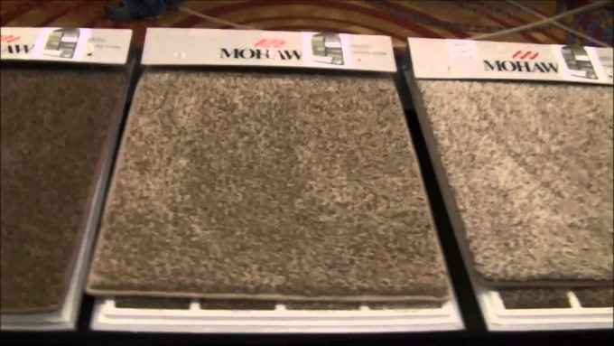 Awesome Mohawk Flooring For Sale