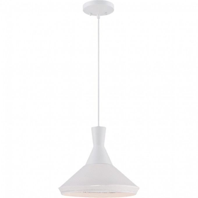 Awesome Nuvo Lighting Glacier White For Home Lighting Ideas