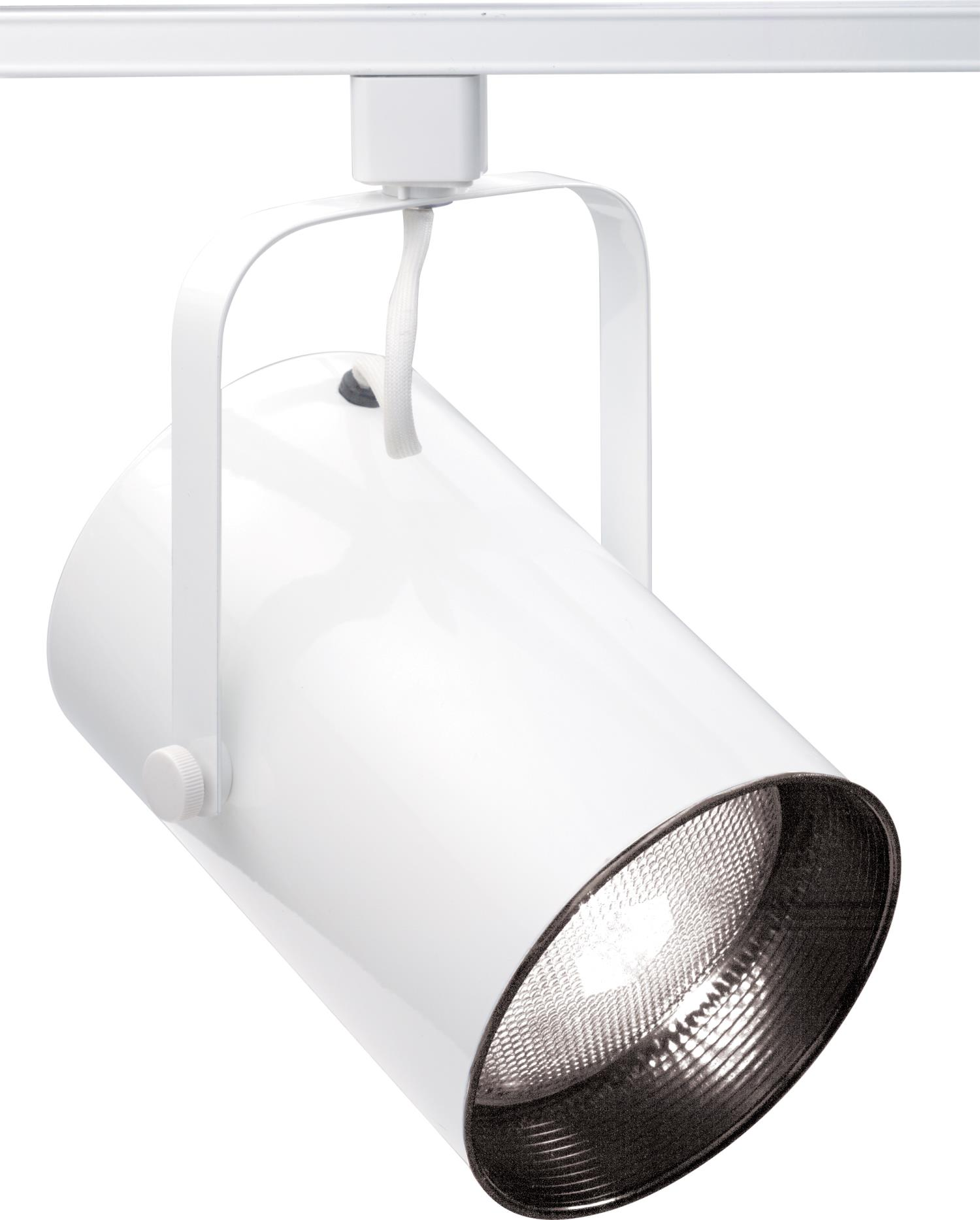 Awesome Nuvo Lighting In White For Outdoor Lighting Ideas