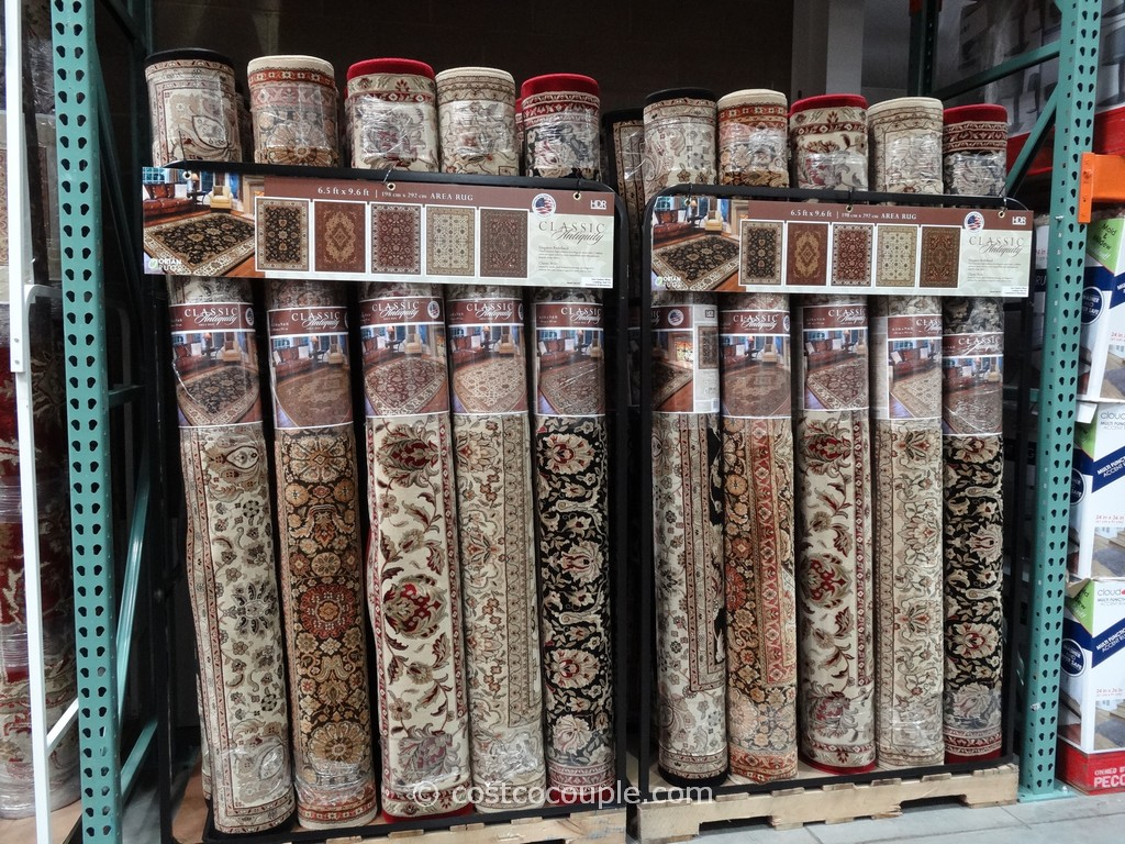 awesome orian rugs classic in floral pattern for sale