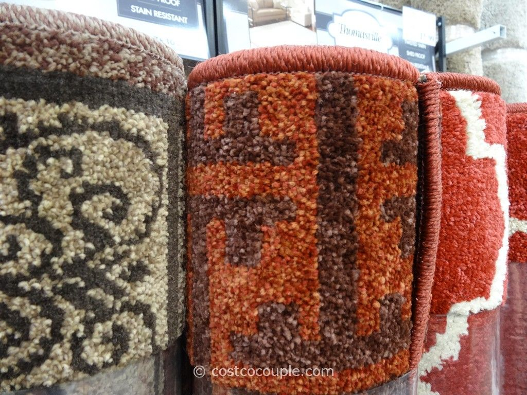 awesome orian rugs garden collection for sale