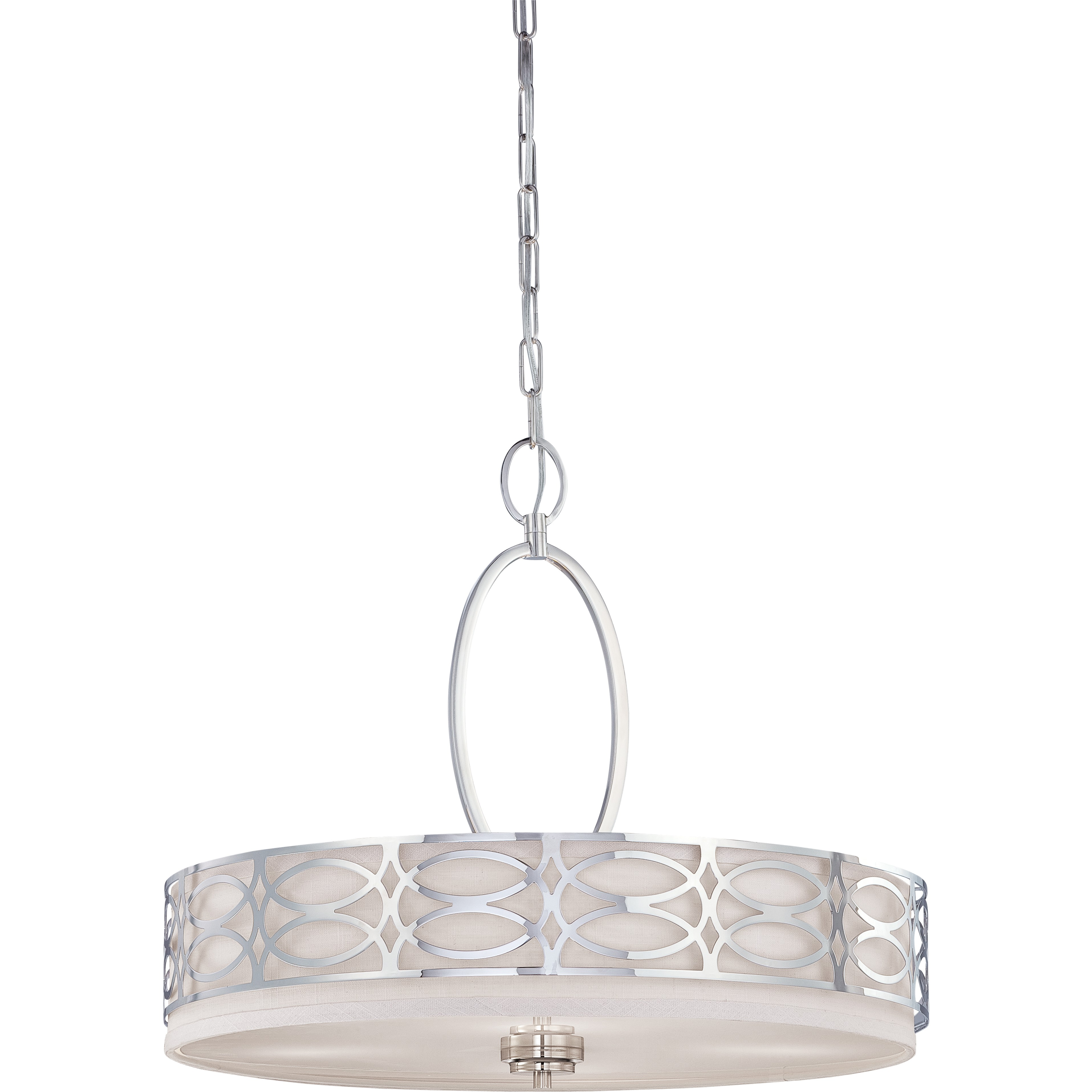 awesome pendant with wonderful shade and iron string by nuvo lighting for home lighting ideas
