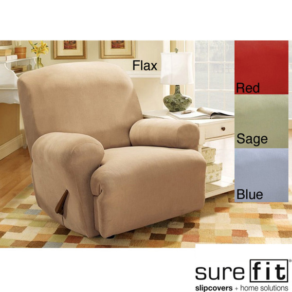 awesome sofa with surefit slipcover in flax for living room furniture ideas