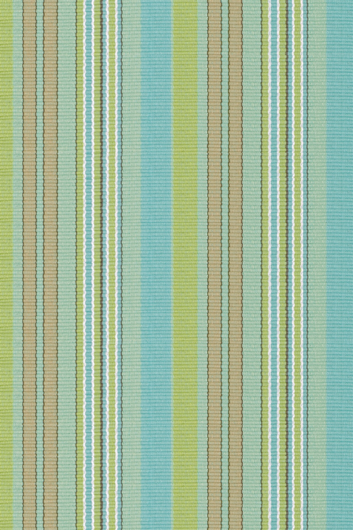 awesome stripped Dash And Albert Rugs aquinnah cotton for floor decor ideas