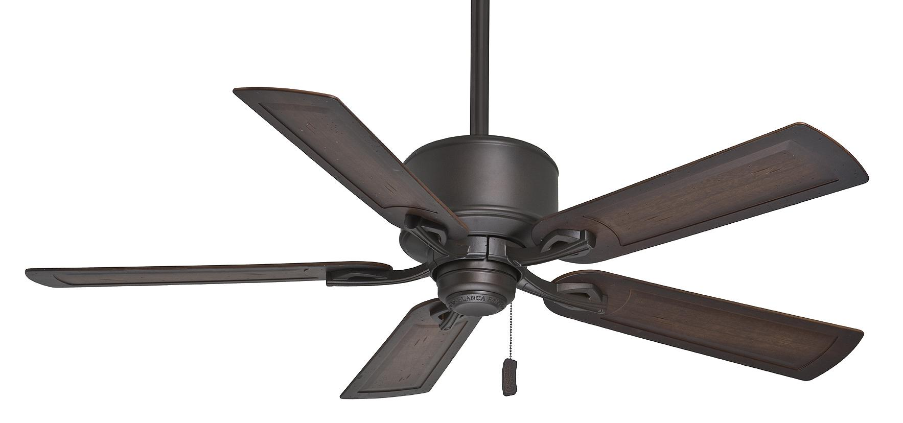 beautiful Compass Point Ceiling Fan CA 54011 in Maiden Bronze by casablanca ceiling fans for ceiling decor ideas