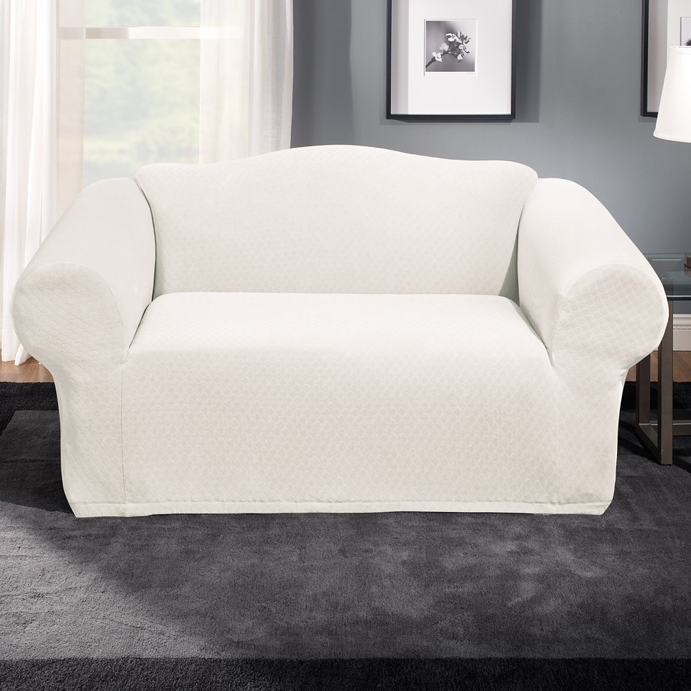 prod pet soft b sears decor fit src sofa throw sure throws polyester surefit cover slipcovers pillows home suede com loveseat
