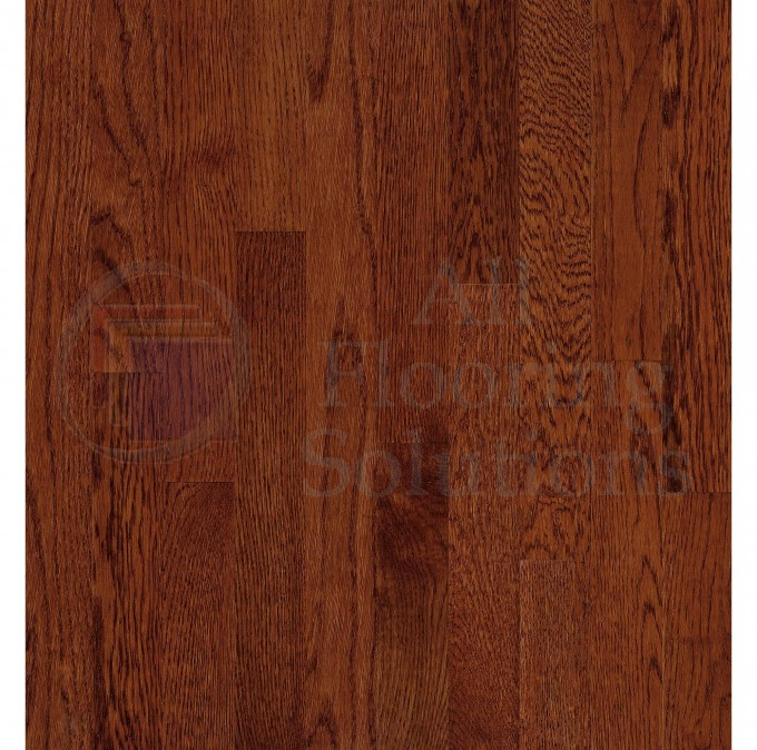 Bruce Hardwood Floors In A Wide Variety Of Solid And Engineered For Flooring Ideas