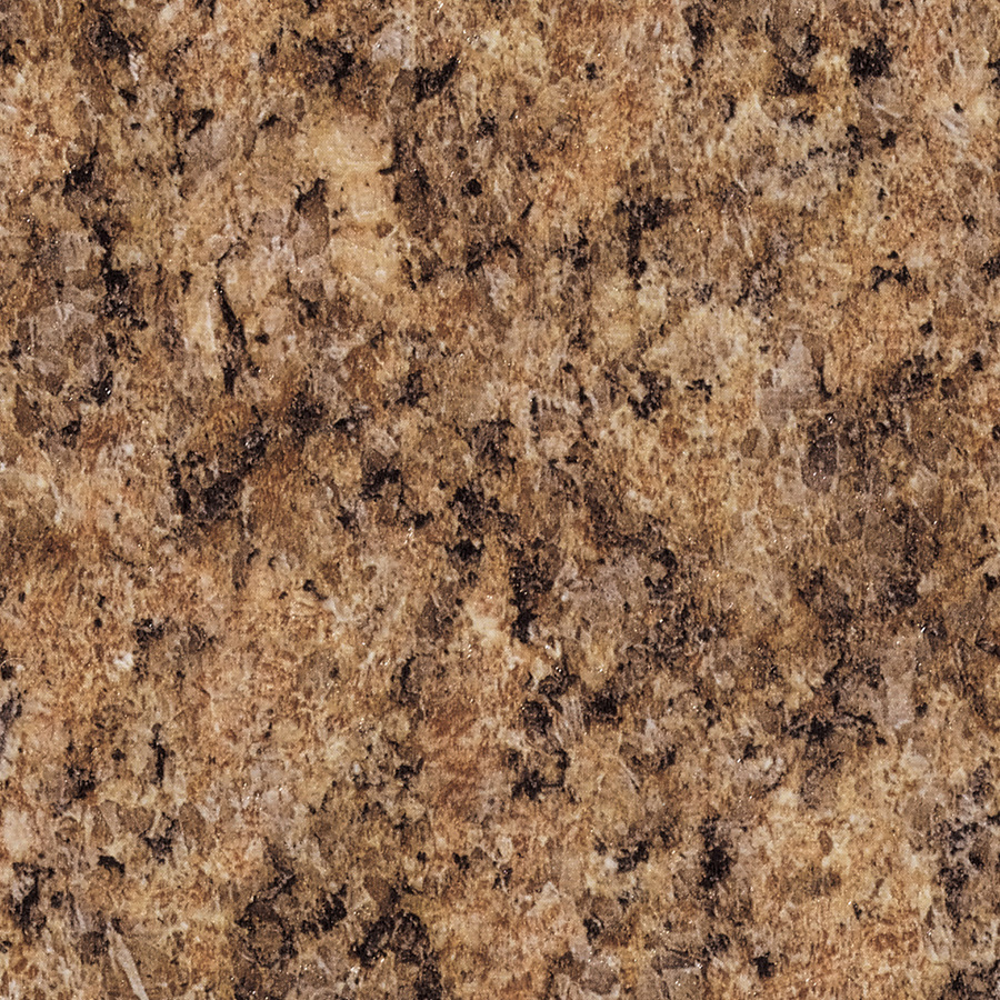 charming amber wilsonart laminate countertops for best countetop ideas