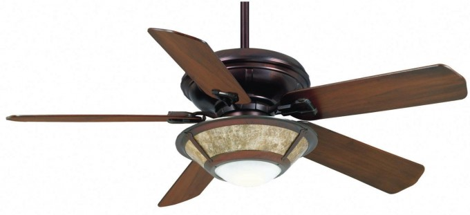 Charming Brescia Casablanca Ceiling Fans 9532Z In Weathered Copper For Awesome Ceiling Decor Ideas