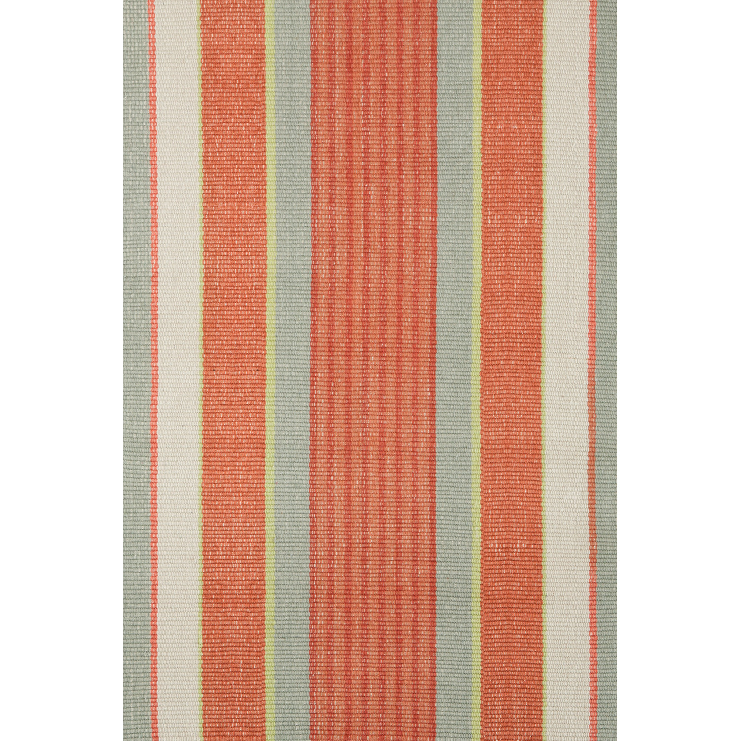 charming Dash And Albert Rugs woven orange autumn stripe area rug for floor decor ideas