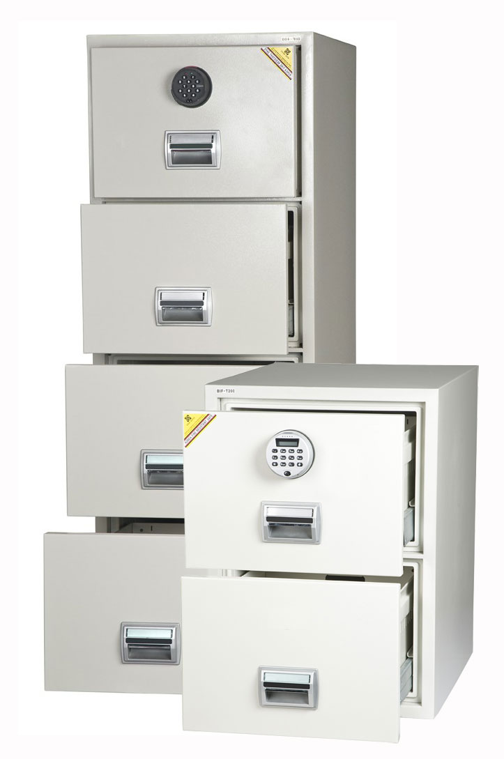 charming fireproof file cabinet in white for safety data ideas