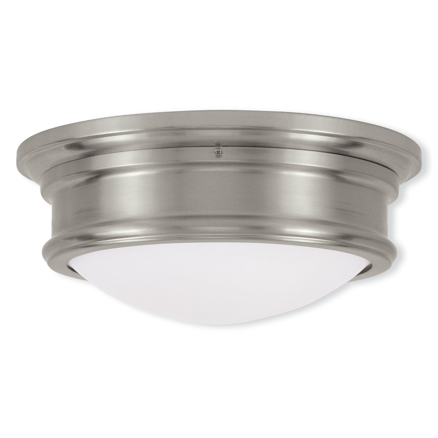 Charming Livex Lighting Ceiling Fixtures Flush Mount For Home Lighting Ideas