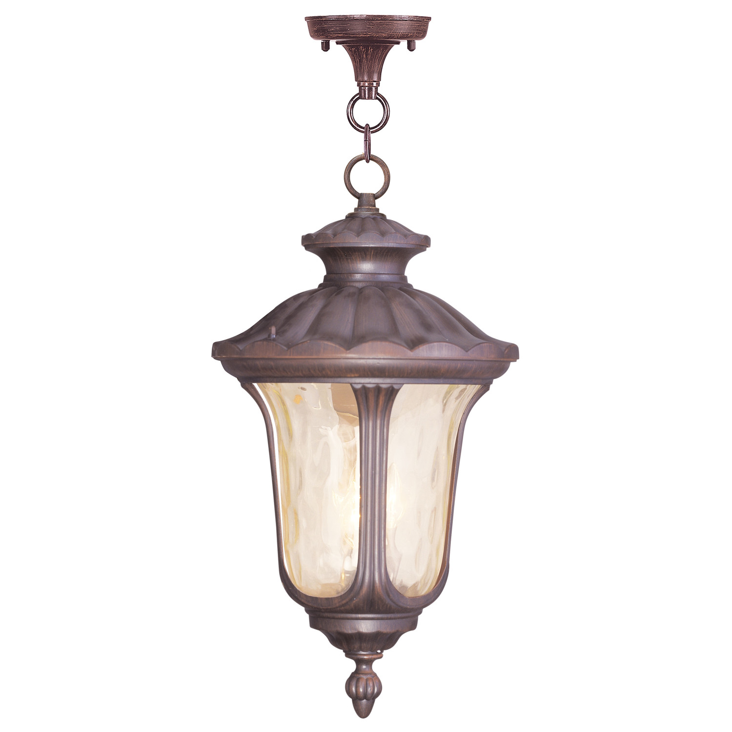 charming Livex Lighting Oxford 1 Light Outdoor Hanging Lantern for outdoor lighting ideas