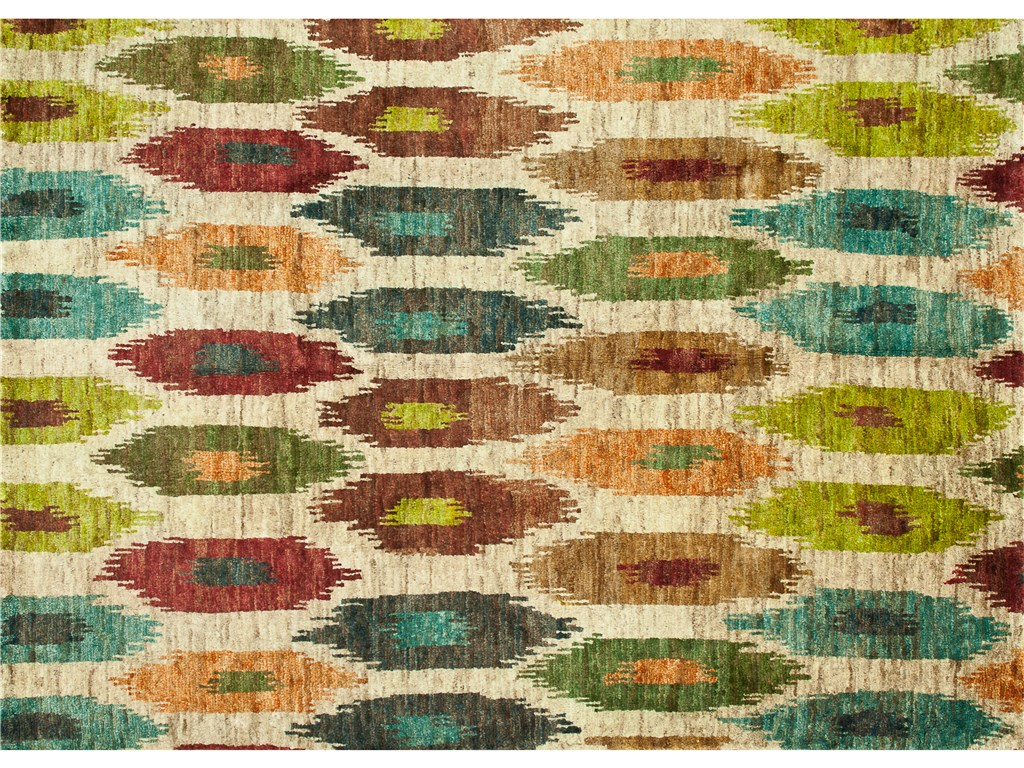 charming Loloi Rugs Floor Coverings Xavier Multi LO XV 03ML5X8 Comfy for awesome floor decor ideas