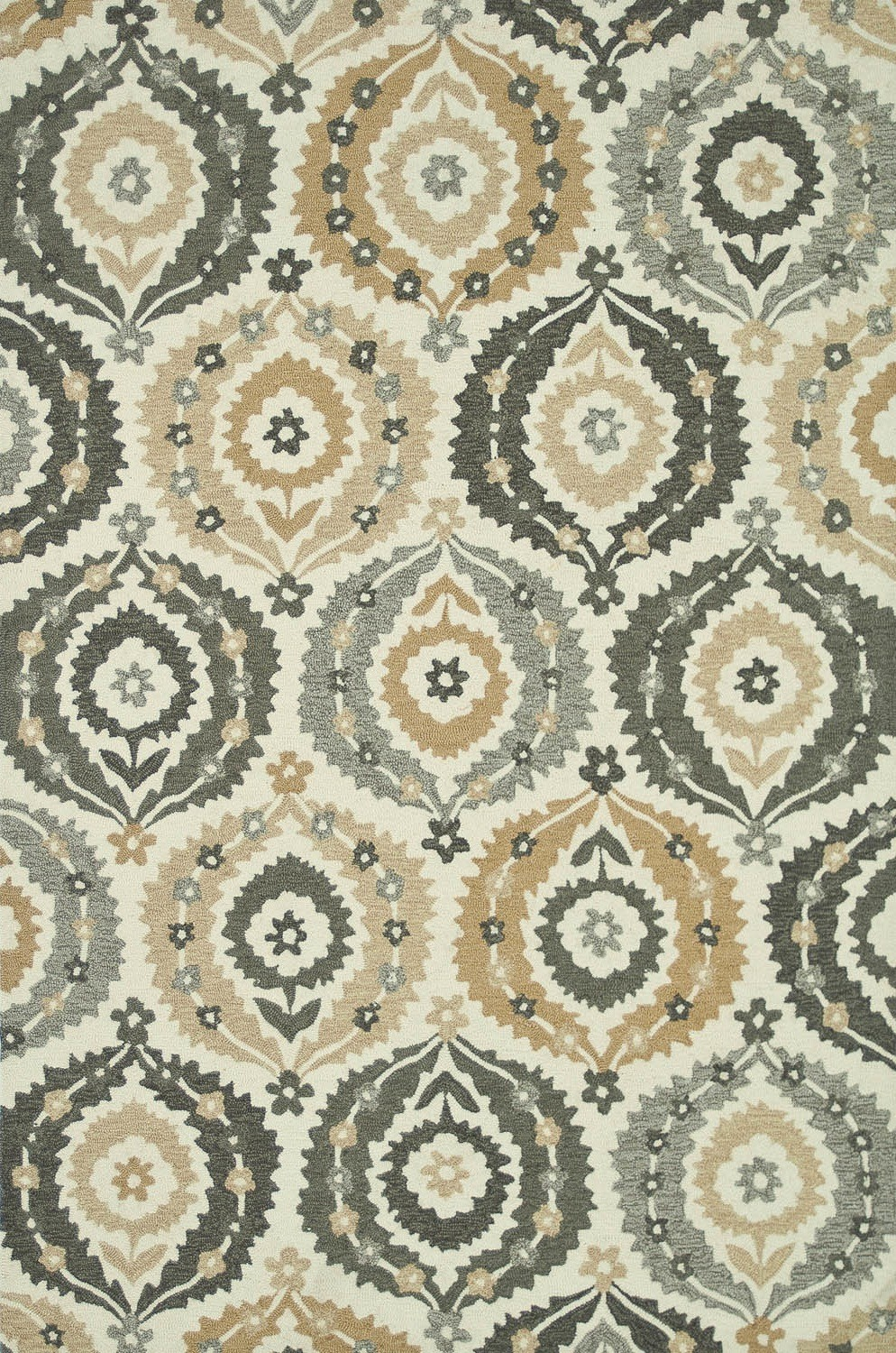 charming Loloi Rugs Francesca Collection FC 26 IVORY or GRAPHITE for floor cover ideas